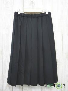 ブラックコムデギャルソン BLACK COMME des GARCONS スカートの買取実績