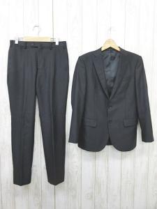 ヒルトン HILTON スーツの買取実績