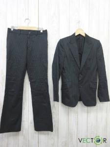 シェラック SHELLAC スーツの買取実績