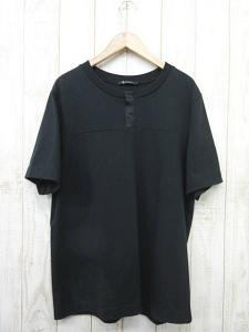 アレキサンダーワン ALEXANDER WANG Tシャツの買取実績
