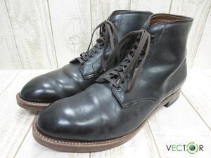 オールデン ALDEN ブーツの買取実績