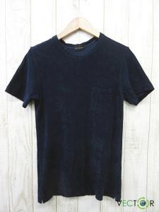 ギローバー GUY ROVERTシャツ