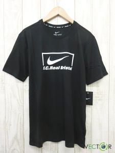 エフシーレアルブリストル F.C.R.B. Tシャツの買取実績
