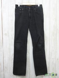 ヌーディージーンズ nudie jeansデニムパンツ