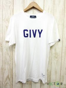 グッドイナフ GOODENOUGH Tシャツの買取実績