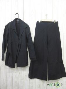 ワイズビスリミ Y's bis LIMI スーツの買取実績