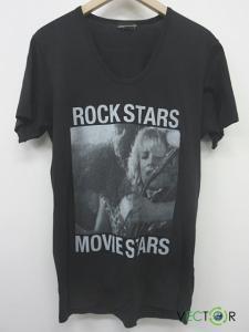 ラッドミュージシャン LAD MUSICIAN Tシャツの買取実績