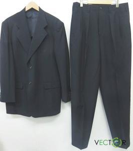 ワイズフォーメン Y's for men スーツの買取実績