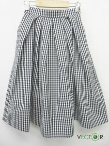 ドロシーズ DRWCYS スカート