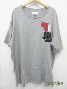 ファセッタズム FACETASM Tシャツの買取実績