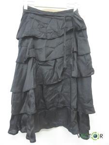 トリココムデギャルソン tricot COMME des GARCONS スカートの買取実績