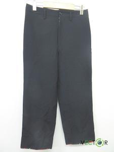 トリココムデギャルソン tricot COMME des GARCONS パンツの買取実績
