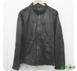 ブラックバレット バイ ニールバレット BLACKBARRETT by neil barrett ジャケットの買取実績