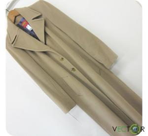 ケンゾー KENZO コートの買取実績