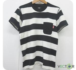 ティーエムティー TMT Tシャツの買取実績