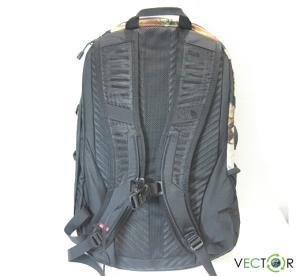 未使用品 シュプリーム SUPREME ☆AA★16AW The North Face Pocono Backpack Leaves バックパック メンズの買取実績
