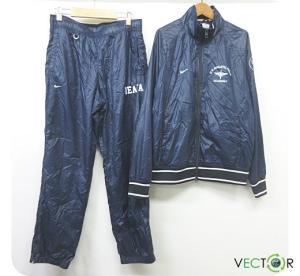 ユニフォームエクスペリメント uniform experiment ジャケットの買取実績