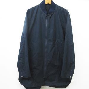 ツモリチサト TSUMORI CHISATO ジャケットの買取実績
