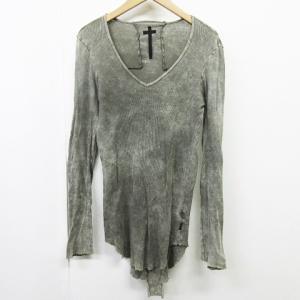 ルグランブルー L.G.B Tシャツ