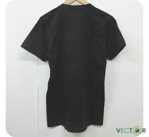 シュプリーム SUPREME ☆AA★15AW Crybaby Tee Black 黒ブラック Tシャツ クライベイビーS メンズの買取実績