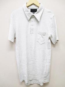 リップヴァンウィンクル RIPVANWINKLE ポロシャツの買取実績