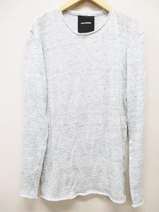 リップヴァンウィンクル RIPVANWINKLE Tシャツの買取実績