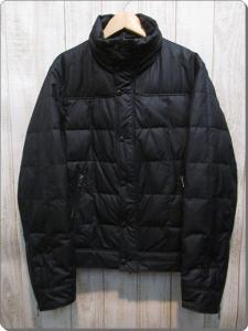 ブラックバレット バイ ニールバレット BLACKBARRETT by neil barrett ダウンジャケットの買取実績