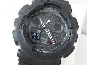 G-SHOCK 腕時計