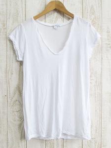 ジェームスパース JAMES PERSE Tシャツの買取実績