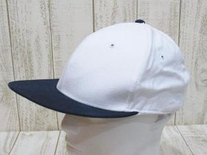 ナナミカ nanamica帽子