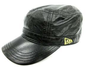 ニューエラ NEW ERA 帽子の買取実績