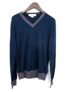 コムデギャルソンシャツ COMME des GARCONS SHIRT ニットの買取実績