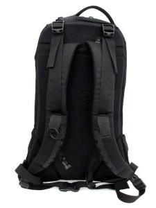 アークテリクス ARC'TERYX ARRO22 バッグ リュックサック デイパック 黒 /EK430 ★★ メンズの買取実績