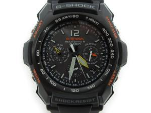 ジーショック G-SHOCKG-SHOCK 腕時計