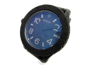 ニクソン NIXON ニクソン 腕時計の買取実績