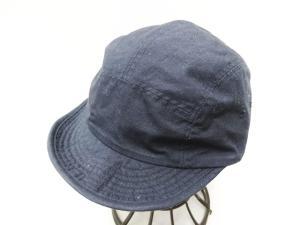 ノンネイティブ nonnative 帽子の買取実績