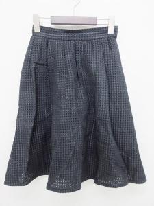 マカフィー MACPHEE スカートの買取実績
