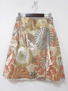 ジュンヤワタナベ JUNYA WATANABE スカートの買取実績