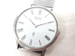 セイコー 腕時計