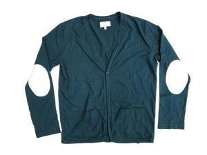 ピジャマクロージング pyjama clothing カーディガン