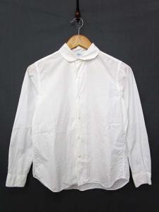 ルグラジック Le glazikシャツ・ブラウス