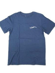 サタデーズサーフ SATURDAYS SURF NYC Tシャツの買取実績