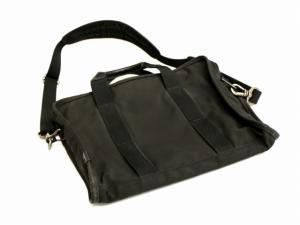 トゥミ TUMI 2way ビジネスバッグ ブリーフケース ショルダーバッグ 黒 ブラック 【鞄】ogaの買取実績