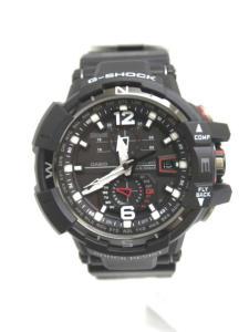 カシオジーショック CASIO G-SHOCK G-SHOCK 腕時計