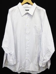 バーバリー BURBERRY シャツの買取実績