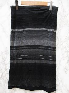 ルシェルブルー LE CIEL BLEU スカートの買取実績