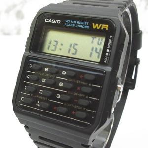 カシオデーターバンク CASIO DATABANK カシオ 腕時計