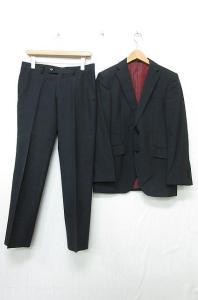 ジュンメン JUN MEN スーツ
