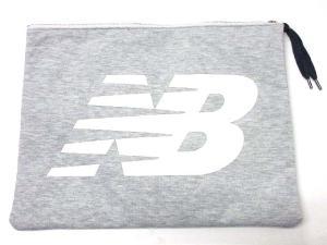 ニューバランス NEW BALANCE クラッチバッグの買取実績
