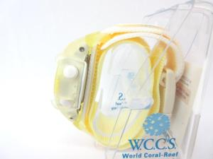 ベビージー Baby-G 時計 Reef BG-370WC-9T W.C.C.S. 世界サンゴ礁 0713の買取実績